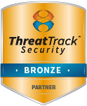Bronze_Partner_Badge_Web_tall