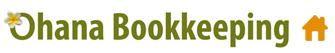 Ohana Book Keeping
