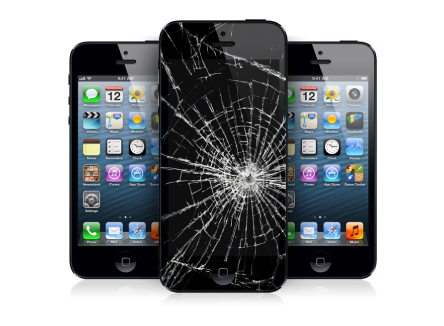 iphone-with-cracked-screen